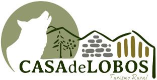 Casa de Lobos Turismo Rural